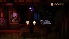 DuckTales-Remastered_06-06-2013_screenshot (8)