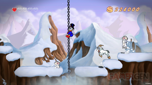 DuckTales-Remastered_17-07-2013_screenshot (4)