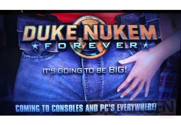 Duke-Multi