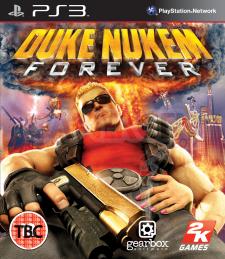 duke-nukem-forever-jaquette-ps3-210111-01