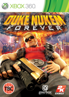duke-nukem-forever-jaquette-xbox360-210111-01