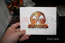 dule-nukem-forever-edition-balls-of-steel-photos-09062011-07