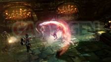 dungeon_siege_iii_03