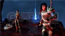 Dungeon-Siege-III-Image-08022011-02