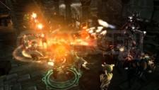 Dungeon-Siege-III-Image-08022011-06