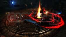 Dungeon-Siege-III-Image-15032011-03