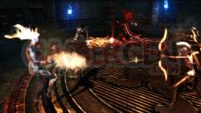 Dungeon-Siege-III-Image-15032011-04