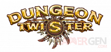 Dungeon_Twister_logo_21052012_01.png