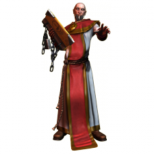 Dungeon_Twister_personnage_screenshot_21052012 (1)