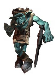 Dungeon_Twister_personnage_screenshot_21052012 (2)