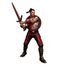 Dungeon_Twister_personnage_screenshot_21052012 (4)