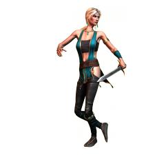 Dungeon_Twister_personnage_screenshot_21052012 (5)
