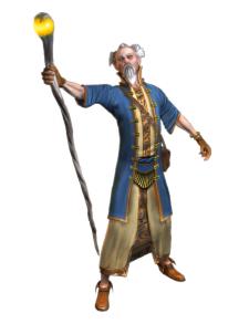 Dungeon_Twister_personnage_screenshot_21052012 (6)