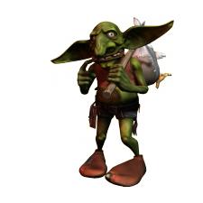Dungeon_Twister_personnage_screenshot_21052012 (7)
