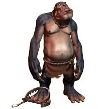 Dungeon_Twister_personnage_screenshot_21052012 (8)