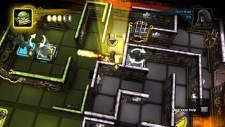 Dungeon_Twister_screenshot_21052012 (3)