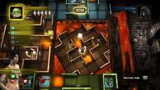 Dungeon_Twister_screenshot_21052012 (4)