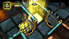 Dungeon_Twister_screenshot_21052012 (6)