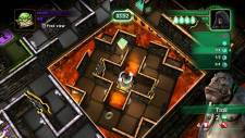 Dungeon_Twister_Screenshot_23062012 (1)