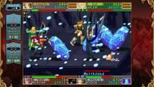 Dungeons & Dragons Chronicles of Mystara 26.06.2013 (1)