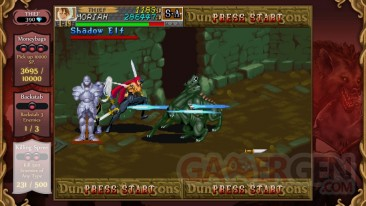 Dungeons & Dragons Chronicles of Mystara 26.06.2013 (8)