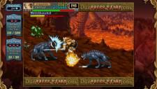 Dungeons & Dragons Chronicles of Mystara 26.06.2013 (9)