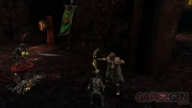 dungeons-dragons-daggerdale-screenshot-03052011-08