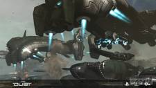 DUST_514_screenshot_27032012_02