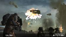 DUST_514_screenshot_27032012_03