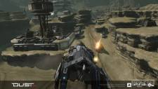 DUST_514_screenshot_27032012_05