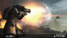 DUST_514_screenshot_27032012_06