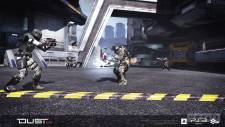 DUST_514_screenshot_27032012_09