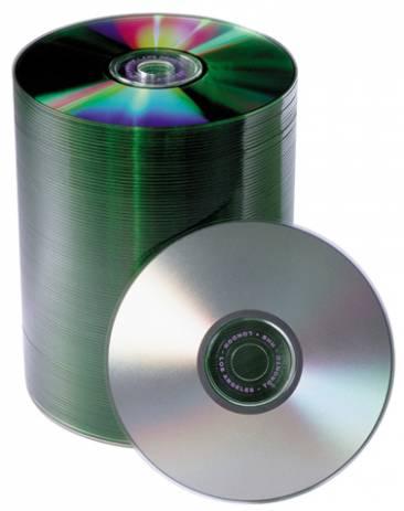 dvd-photo