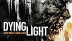 Dying Light logo vignette 12.06.2013.