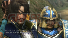 Dynasty Warrior Strike Force screenshots- 12