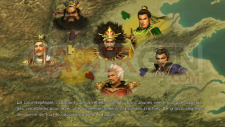 Dynasty Warrior Strike Force screenshots- 6