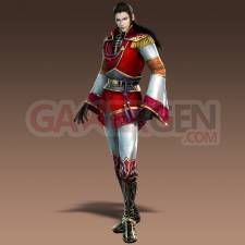 Dynasty-Warriors-7_10
