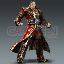 Dynasty-Warriors-7_12