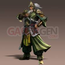 Dynasty-Warriors-7_14