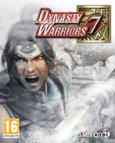 dynasty-warriors-7-cover-12-03-2011