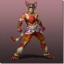 Dynasty Warriors 7 DLC screenshots images 02