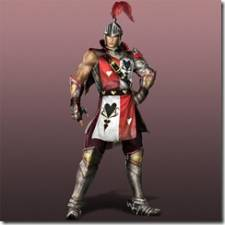 Dynasty Warriors 7 DLC screenshots images 04