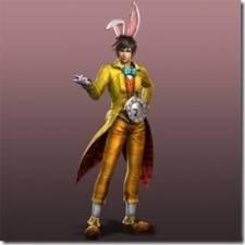 Dynasty Warriors 7 DLC screenshots images 10