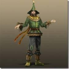 Dynasty Warriors 7 DLC screenshots images 18