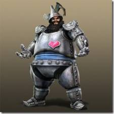 Dynasty Warriors 7 DLC screenshots images 19