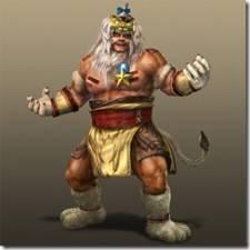 Dynasty Warriors 7 DLC screenshots images 20
