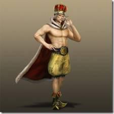Dynasty Warriors 7 DLC screenshots images 22