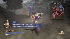 Dynasty Warriors 7 Empires 11.09.2012 (12)