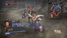 Dynasty Warriors 7 Empires 11.09.2012 (13)