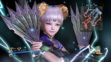 Dynasty Warriors 7 Empires 11.09.2012 (16)